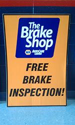 brake-shop